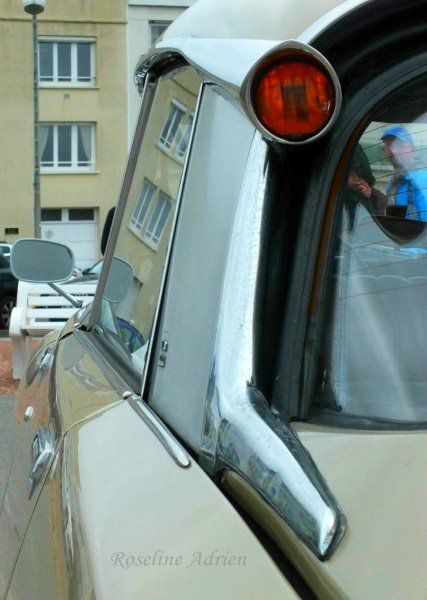 """JEUX """"AUTOMOBILES"""" DE COULEURS ET DE FORMES ...N°2"""