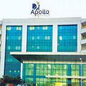 Apollo Hospitals opens post-Covid recovery clinics