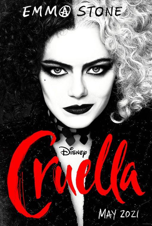 Cruella_US 2
