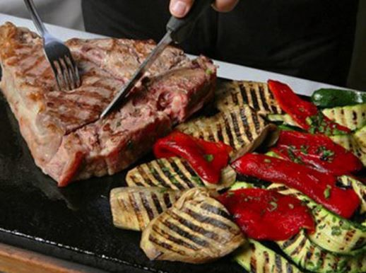 La dieta del dopo feste