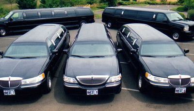 Three Things To Look For In An Airport Limo Service JFK