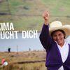 Peru: Goldminenkonzern gegen mutige Bäuerin