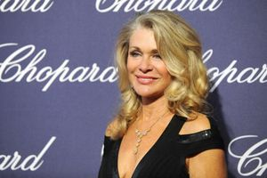 Denise DuBarry Hay dead: 'The Love Boat' actress dies of fungus infection