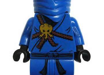 Tortue Ninja, grille broderie main et broderie machine