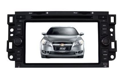 which tv to buy | Compare Piennoer Original Fit (2007-2010) Chevrolet Aveo 6-8 Inch Touchscreen Double-DIN Car DVD Player  &  In Dash Navigation System,Navigator,Built-In Bluetooth,Radio with RDS,Analog TV, AUX & USB, iPhone/iPod Controls,steering wheel control, rear view camera input