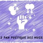 Nouvelles zones - LE PAN POÉTIQUE DES MUSES