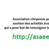L'ASAEECC adresse une lettre à M. Le Maire de Carrières-sous-Poissy - ASAEECC - Votre vie à Carrières !