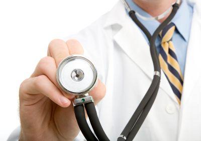 Médecin du travail - Salariés, vous pouvez demander un rendez-vous