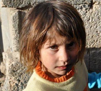 Siria: bombardato ospedale pediatrico a Iblid