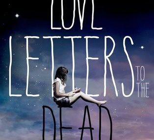 Love Letters to the Dead bientôt au cinéma ?
