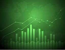 A la recherche de financements innovants