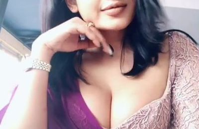 Are You Looking in Escorts Hyderabad Services Girls