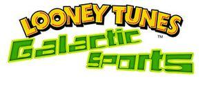 Looney Tunes Galactic Sports sur #PSVITA