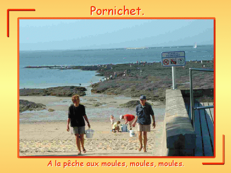Album - Loire-Atlantique