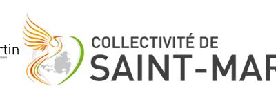 [communiqué] La Collectivité de Saint-Martin lauréate de l'appel à projet Pass' Numérique !