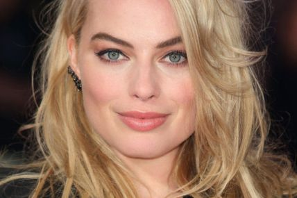 ONCE UPON A TIME IN HOLLYWOOD, MARGOT ROBBIE CONFIRMÉE !