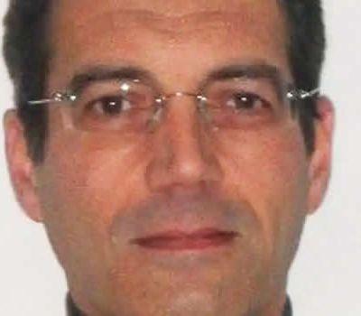 Xavier Dupont de Ligonnès recherché dans une abbaye traditionaliste