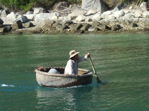 Album - Vietnam 2010 /  Nha Trang