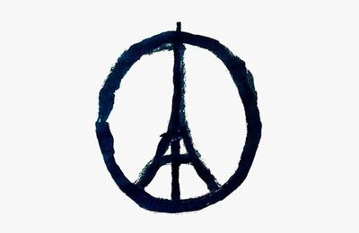 Requiem pour Paris!