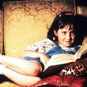 """Pourquoi lire de la littérature jeunesse quand on est """" adulte """" ?"""