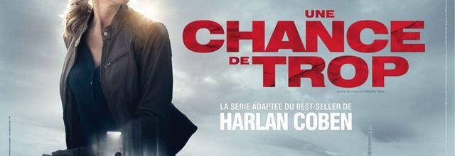 Nouveau gros succès pour Une Chance de Trop sur TF1