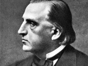 Jean-Martin Charcot (neurologue) Jean-Baptiste Charcot (médecin explorateur)