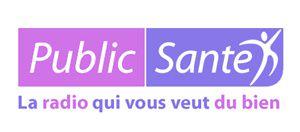 Radio Public Santé se porte candidate à la Radio Numérique Terrestre