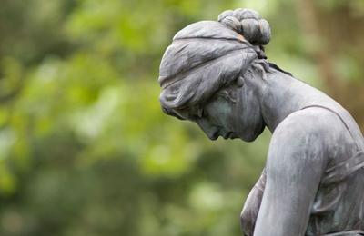 """Mères désenfantées ou imparfaites : """"nous avons besoin de vous"""" - perspectives poétiques et psychologiques"""