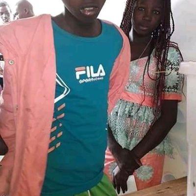 Présidentielle 2019 au Sénégal : le 24 Février N'EST PAS la journée nationale des enfants fraudeurs