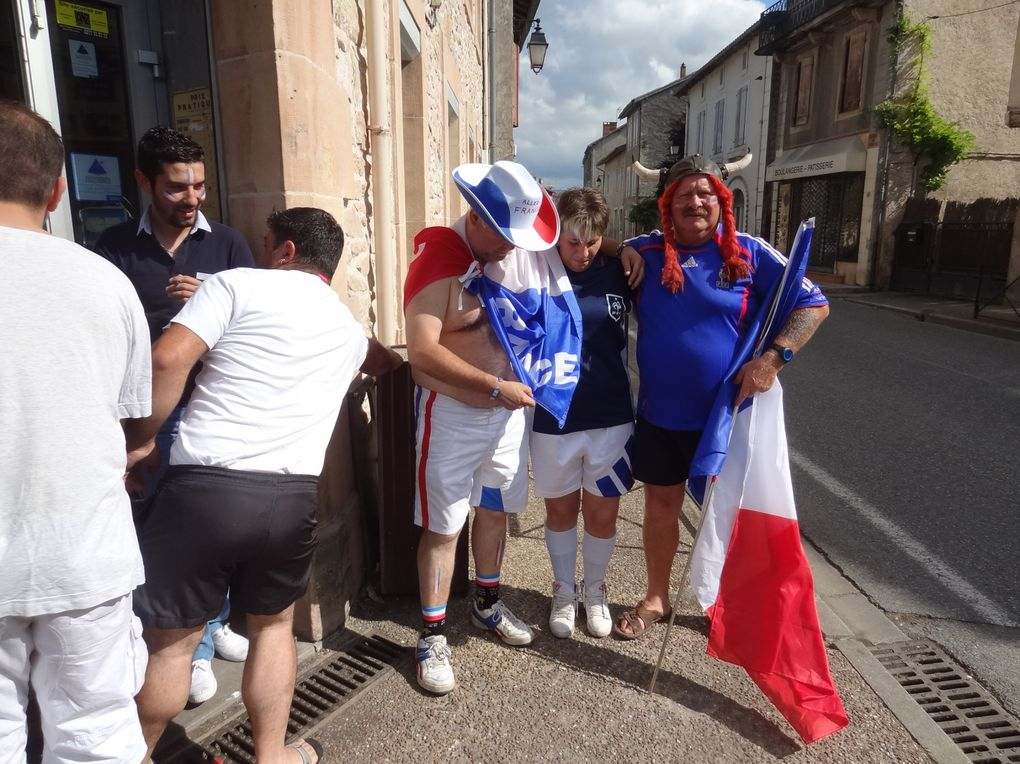 Album - Coupe-du-Monde-Foot-2014