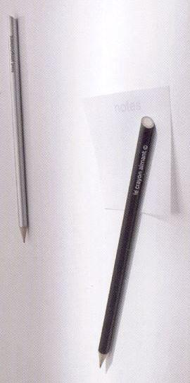 crayon-a-papier