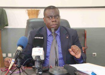 Congo/Éducation: plus de 60.000 admis au BEPC session de juillet 2021.