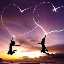 Approfondir et discerner une relation de couple