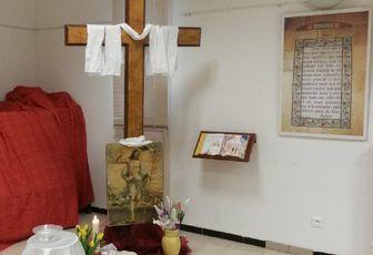 ÉVEIL À LA FOI : MÉDITATION SUR LA RÉSURRECTION