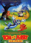 Raya et Tom&Jerry dominent toujours le BO US !
