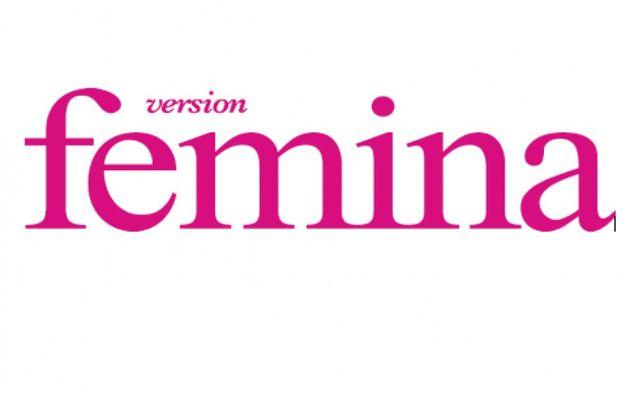 La Thérapie Cellulaire d'INDIBA activ dans Version Fémina : les nouvelles gym du périnée