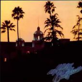 The Eagles Hotel California [Remastered] 01 Hotel California