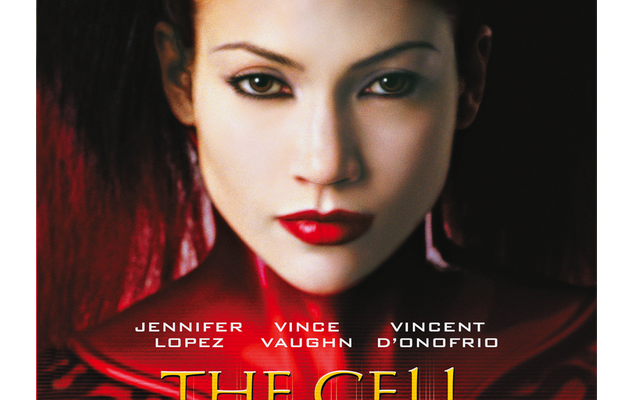[REVUE CINEMA BLU-RAY] THE CELL