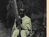 La valiha : instrument de musique emblématique de Madagascar