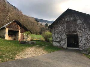 Y'a d'la joie en Savoie !