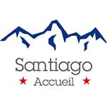 Le blog de SANTIAGO ACCUEIL