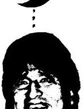 Bolivie : l'utilisation de Twitter par les putschistes