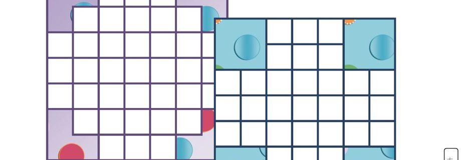 Ateliers mathématiques: les solitaires