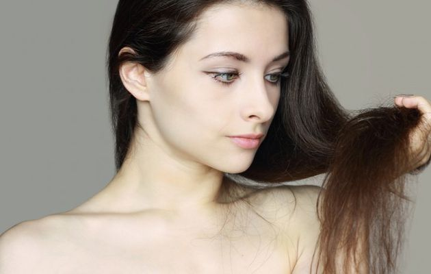 Top Tips for Dealing with Damaged Hair