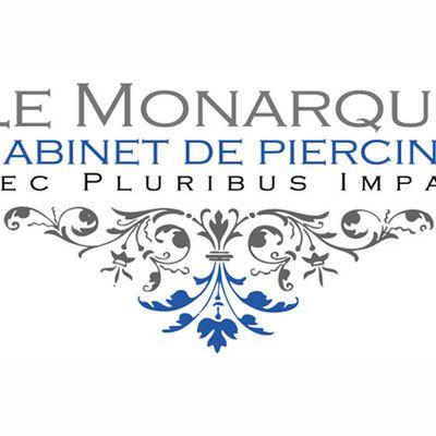 Le Monarque cabinet de piercing 8
