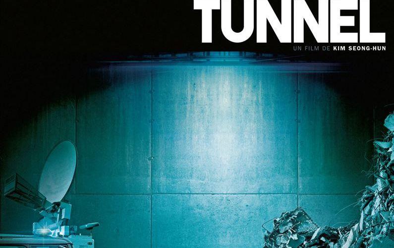 [critique] Tunnel