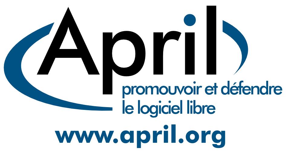 #Revue de presse April 202128