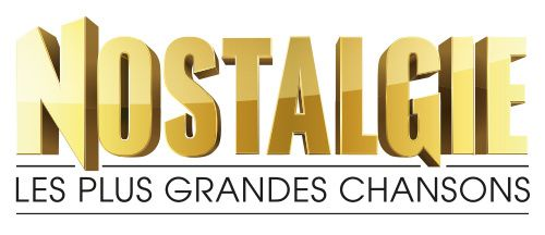 "Nostalgie en direct du show ""Stars 80"" au Stade de France"