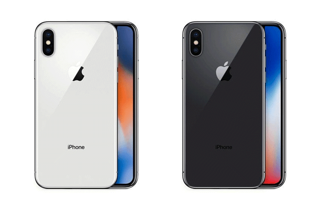 Bonnes affaires, un iPhone X à moins de 500 Euros en reconditionné à neuf