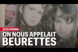 """Ce soir on regarde """"On nous appelait Beurettes"""" de Bouchera Azzouz sur LCP/Public Sénat"""